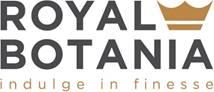 Royal Botania Tuinmeubelen