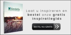 inspiratiegids
